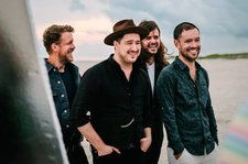 13 Things to Know About the Charts This Week: Mumford & Sons, Ariana Grande and Mariah Carey Make Moves