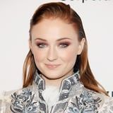 """Sophie Turner is """"So Down"""" to Play Boy George and Honestly, We're Here For It"""