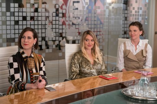 The 2 Ways You Can Watch Younger's Final Season - And When It's Available