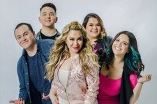 Jenni Rivera's Children Honor Their Mother: 'She Continues Keeping Us Together'