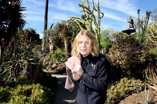 Ty Segall Surprise Releases 5th Album Of 2018 Limited To 55 Cassettes