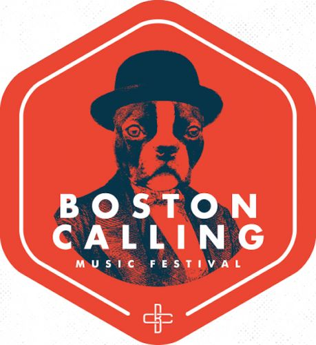 Boston Calling 2020 Cancelled