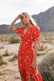 Anthropologie's Memorial Day Sale Has New Arrivals For 25% Off - Shop Our 36 Top Picks