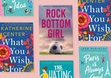 If You Loved Beach Read, Add These 4 Romance Books to Your List