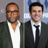 Lend Me Your Ears: Lee Daniels and Fred Savage to Reboot The Wonder Years With a Black Family