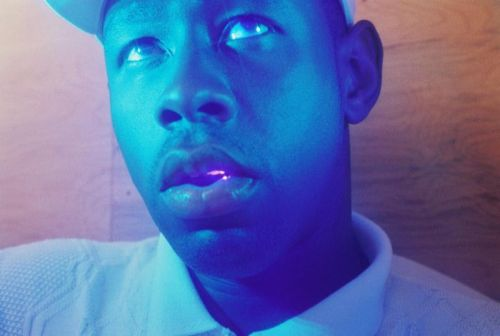 """Tyler, The Creator Freestyles Over Lil Baby & Drake's """"Yes Indeed"""" On """"BRONCO"""""""