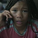 Watch Storm Reid and David Oyelowo Race Against Time in the Intense Don't Let Go Trailer