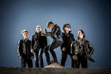 Just-Wrapped Journey & Def Leppard Tour Played to More Than 1 Million Fans