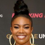 Gabrielle Union Just Chopped Her Hair - and Now We Want to, Too