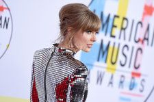 Can Taylor Swift Move the Political Needle?