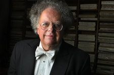 Prosecutors Won't Charge Met Opera Conductor James Levine for Alleged Sexual Abuse