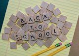 10 Memory-Making Back-to-School Traditions to Start With Your Kids