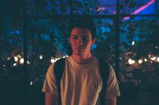 Petit Biscuit Is 'Wide Awake' in Exploration to Find Reality in a Digital World: Watch