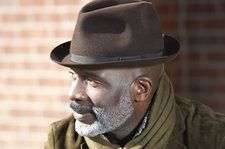 BeBe Winans Scores First Solo No. 1 on Gospel Airplay Chart