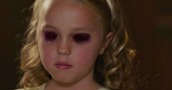 American Horror Story: This Gruesome Theory About Rose Will Horrify You
