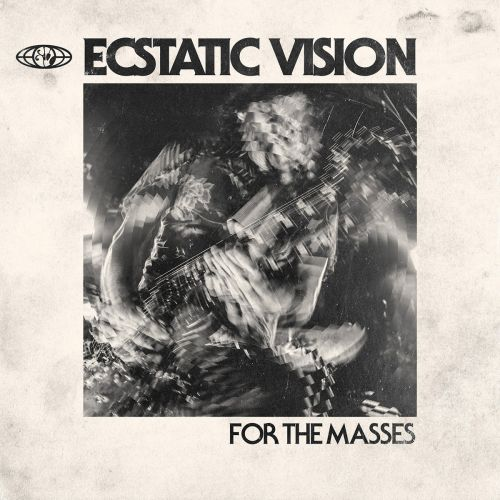 """Ecstatic Vision - """"Grasping The Void"""""""