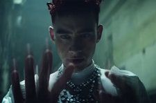 Years & Years Dance Through a Dystopian World in 'All for You' Video: Watch