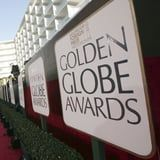 Amid the Ongoing HFPA Controversy, NBC Will Not Be Airing the 2022 Golden Globes