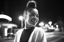 Ella Mai Premieres 'Boo'd Up' Video and Talks Debut Album: 'You Can Hear the Growth'