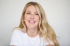 Ellie Goulding Teases 'Close To Me' Collaboration With Diplo and Swae Lee