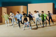Seventeen Return With Funky Summer Jam 'Oh My!': Watch the Music Video