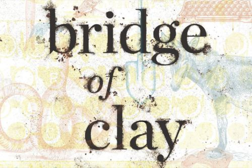 Markus Zusak's 'Bridge of Clay' Respects a Young Person's Desire for Agency
