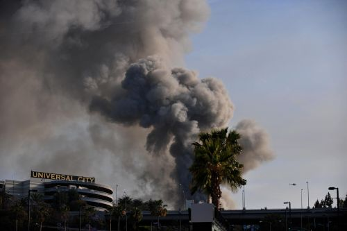 NYTimes Reveals 700 Additional Artists Whose Masters Were Destroyed In Universal Warehouse Fire