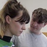 Normal People Shares a Never-Before-Seen Video of Paul Mescal and Daisy Edgar-Jones's Audition