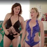 These Moms Talking About Swimsuits Will Have You Nodding So Hard Your Head Will Fall Off