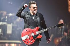 Here Are the Lyrics to Eric Church's 'Some of It'