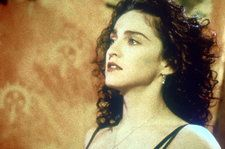 This Week in Billboard Chart History: In 1989, Madonna's 'Like a Prayer' Lifted to No. 1 on the Billboard 200