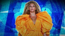 The Louvre Sees Record Number Of Visitors After Beyoncé's Music Video