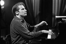 Classical Pianist Glenn Gould Is the Next Artist Prepping for Posthumous Hologram Tour