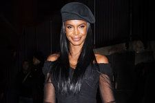 Kim Porter to be Buried in Georgia; Cause of Death Deferred