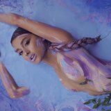 """Ariana Grande's Trippy Video for """"God Is a Woman"""" Will Definitely Make You a Believer"""