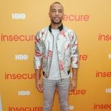 """Insecure's Nathan - aka """"Lyft Bae"""" - Has Been in a Lot of Your Favorite Shows"""
