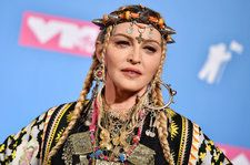 Madonna, Shawn Mendes, Mariah Carey & More Celebrate Mother's Day on Social Media