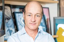 David Massey's New Joint Venture With Sony Set To Launch In July: Exclusive