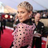 Everyone Listen Up: Kate Hudson Has Some Important Life Lessons We ALL Need to Hear