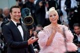 This Mind-Blowing Detail About Lady Gaga's 2015 Oscars Performance Has Me Spiraling