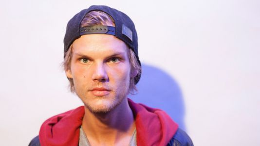 Electronic Dance Music Superstar Avicii Dies At 28
