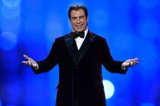 John Travolta Shows Off His Signature 'Grease' Dance Moves on 'The Tonight Show': Watch