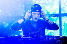 Avicii Remembered by Shermanology's Andy Sherman: Exclusive