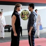 We Have at Least Some Idea of When Cobra Kai Season 3 Will Come Out