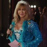 Jennifer Aniston Is an Overbearing Pageant Mom in the Hilarious Trailer For Dumplin'