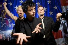 Rewinding the Charts: In 2004, Green Day Stirred 'American' Passion