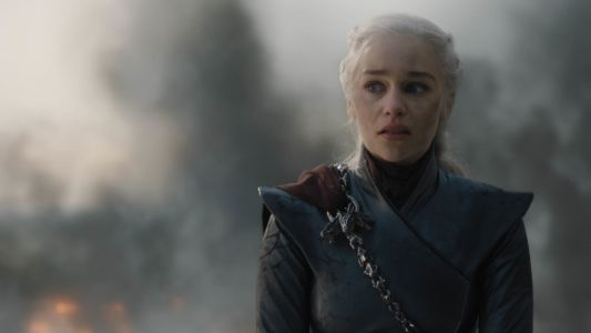 Game of Thrones Fans Are Petitioning to Remake Season 8, and OMG, the Comments