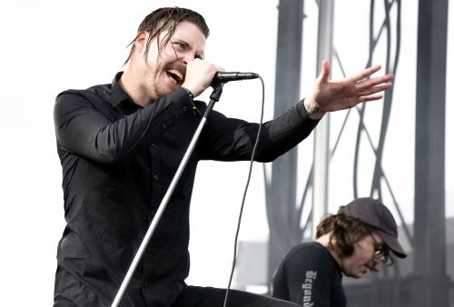 "Deafheaven's New Song ""Honeycomb"" Hits Like a Dang Meteorite of Emotion"