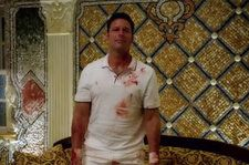 Watch Scenes From 'The Assassination of Gianni Versace' Emmy Nominee Ricky Martin's Acting Career