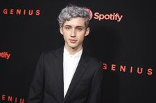 Troye Sivan Says Dating as a Gay Teen Was 'A Bit Predatory': 'You Are Forced Into Hyper-Sexualized Environments'